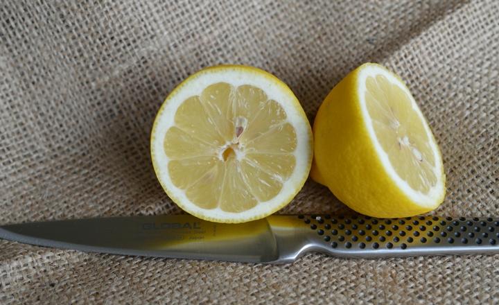 Lemon Travels Reviews